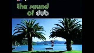 Rhombus & Raashi Malik - Winds (Dub Version)