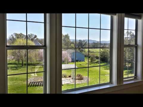 Gumview Road Windsor Ca Property Management In Sonoma County