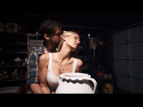 Bruno Mars - Gorilla [Official Music Video Parody]