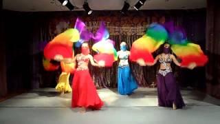 видео Шоу балеты на корпоратив и новый год в Москве