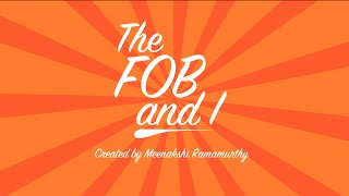 The Fob and I | Trailer