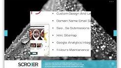 Siloam Springs AR Web Design Company  Website Design & Development  .mp4