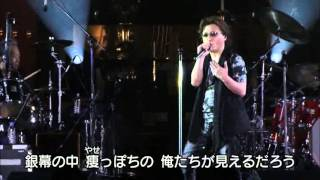 17-15 続きはこちら↓ http://www.youtube.com/watch?v=MlaGDhgNwHM.
