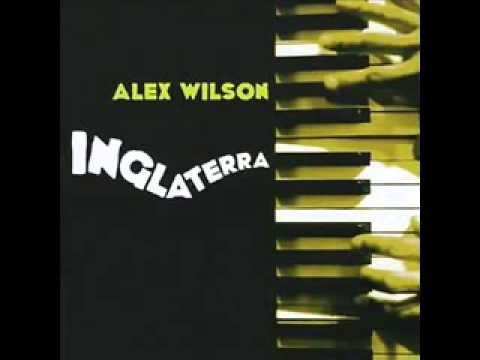 Ain t Nobody Salsa Version Alex Wilson xvid
