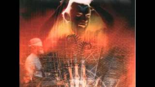 Nostradameus-Far Too Strong