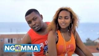 Steve Rnb - Jambo Jambo (Official Video)