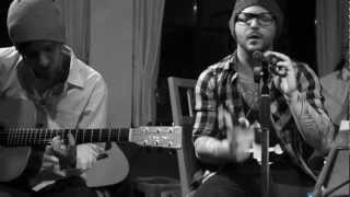 Skyshape- Radioactive World Acoustic Unplugged