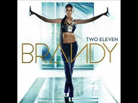Brandy - Let Me Go (Audio)