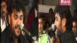 Ya Devi Sarvabhuteshu |Lali Lali Pay Lagu Mogalma | Kirtidan Gadhvi