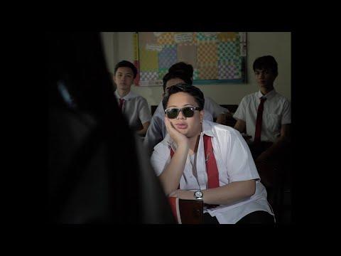 Because - Direk (Official Music Video)