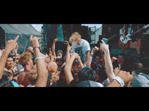 """Vanna """"Mutter"""" Official Music Video"""