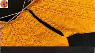 रेगलें कटिंग सीखें Learn Raglan Cutting D-200 (हिंदी) Jasbir Creations