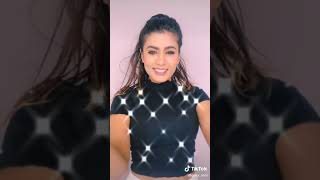Hot and Sexy Indian Girls TikTok Funny Video 2021 18+ videos indian aunty Videos Hot Bhabi Videos