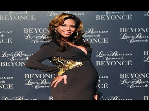 Download Youtube: Why Beyonce Having Twins Is Great For All Black Women ?