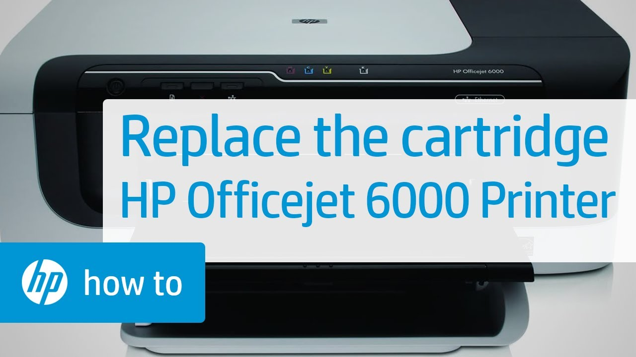 HP OFFICEJET 6000 E609A TREIBER WINDOWS 8