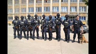 Lipsă de personal la Jandarmeria Timiș! Se caută militari!
