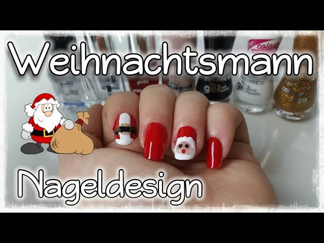 Einfaches Nageldesign Travelbook Tv