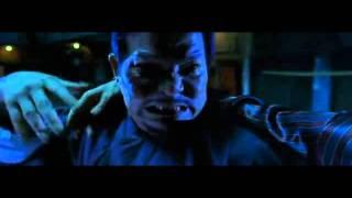 Kung-Fusão - Trailer Oficial