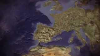 23 декабря 2012 конец света. и как он будет наступать!(, 2011-12-03T06:46:19.000Z)