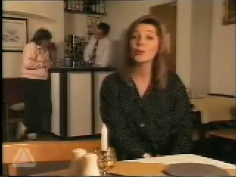 The beginning of Westcountry Television