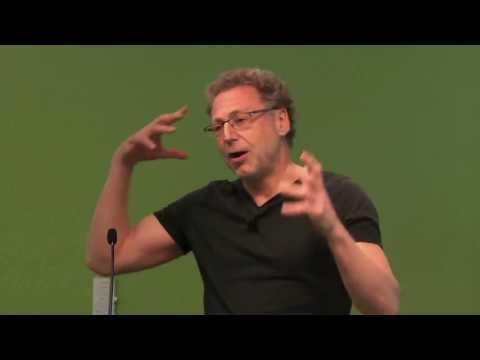 Subliminal: How Your Unconscious Mind Rules Your Behavior. Leonard Mlodinow. HD (2012)