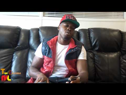 Flyboy E interviewed by NV Life Magazine