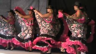 nicaragua nicaraguita la mas bonita de la region
