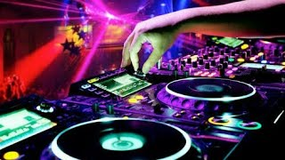 dj-hindi-song-full-bass-dj-mp3-gana-hindi-remix-songs-new-dj-songs