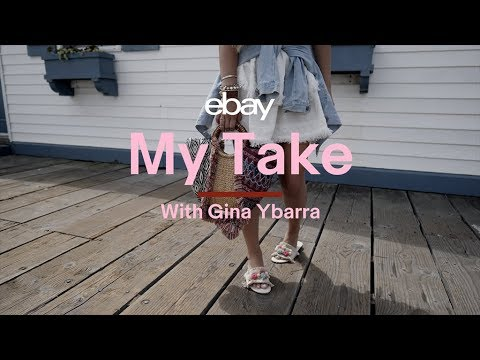 ebay-|-my-take-with-#ginaybarra-|-3-beach-bag-must-haves-for-summer