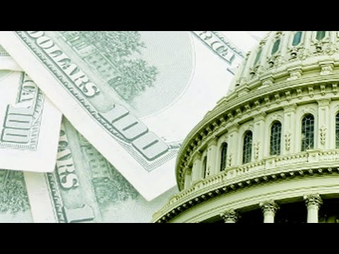 How to Really Get Money Out of Politics