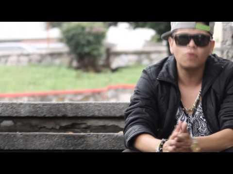 Nitro Lpk Ft Drack // Volveras // Video Offcial // Real Music