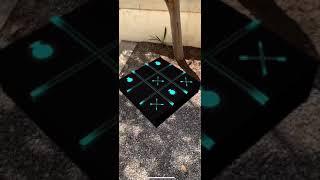 Download - arkit 2 0 video, thtip com