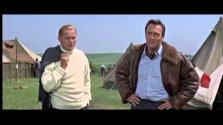 Battle of Britain (1969) Trailer (Fan Made)