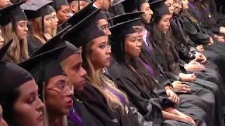Ciento veintinueve profesionales recibieron su diploma en la UTP