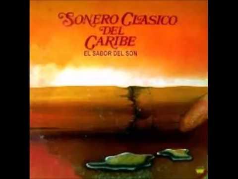 Sonero Clasico Del Caribe El Funeral De Papa Montero