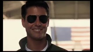 TOM CRUISE MONTH - Sony Africa