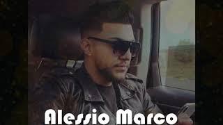 Alessio Marco - Talent ca in arabia ( Cover ) (C) 2019