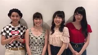 『ぴあアイドルフェスタ vol.2』 チケット発売中 Pコード:335-452、782...