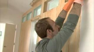 Finished House Tour - Coach-style House In Chicago, Il - Bob Vila Eps.313