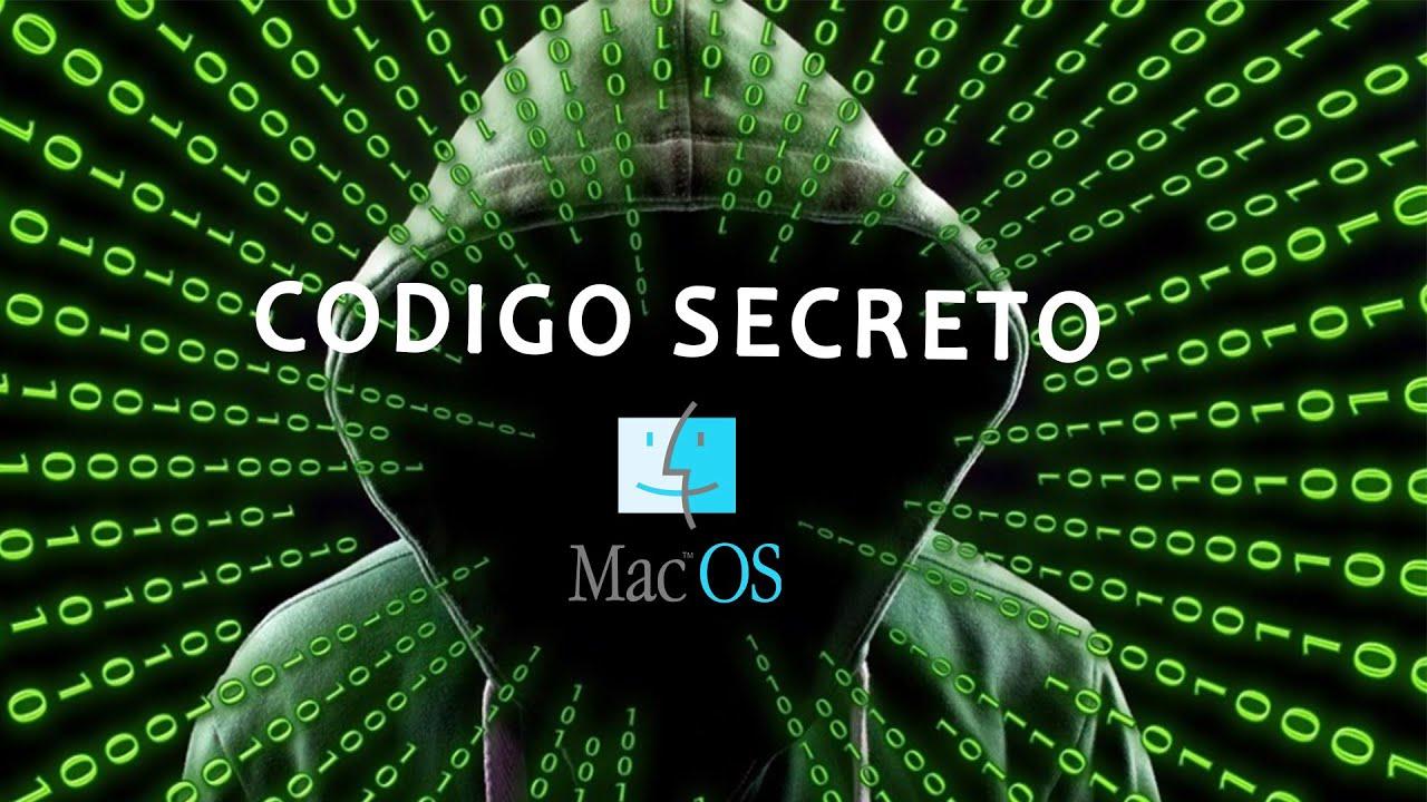Sudo Spctl --Master-Disable
