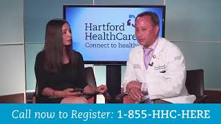 Facebook LIVE: Ask the Expert with Dr. Thomas Divinagracia
