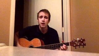 The Decemberists - Of Angels and Angles (cover)