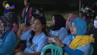 Kidung Wahyu Kolosebo Novitalia ADIBA Music Kanten Cah TeamLo Punya