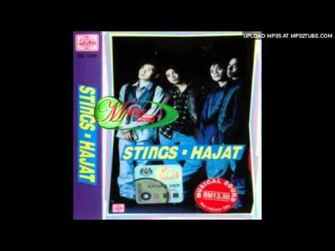 Stings - Sebak