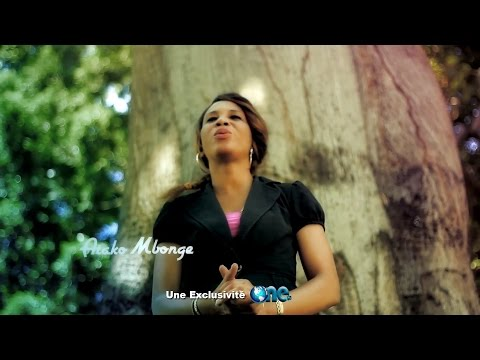 Anny Singa, Ata Mbonge