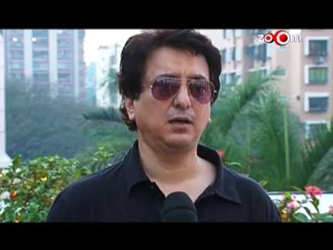Sajid Nadiadwala says that his film deal with Sajid Khan is over