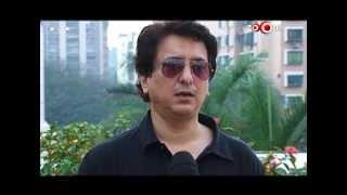 Sajid nadiadwala says that his film deal with sajid khan is over
