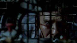 Saw VI Movie Trailer