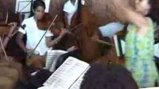 """""""Escuela Nacional de Arte (ENA)"""" In Havana. Part 11"""