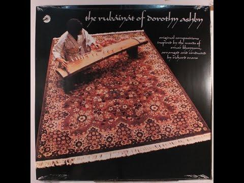 [Full Album] The Rubaiyat of Dorothy Ashby HD
